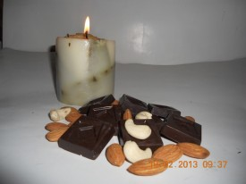 Fruit-n-Nuts-Chocolates1