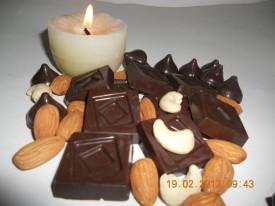 Fruit-n-Nuts-Chocolates2